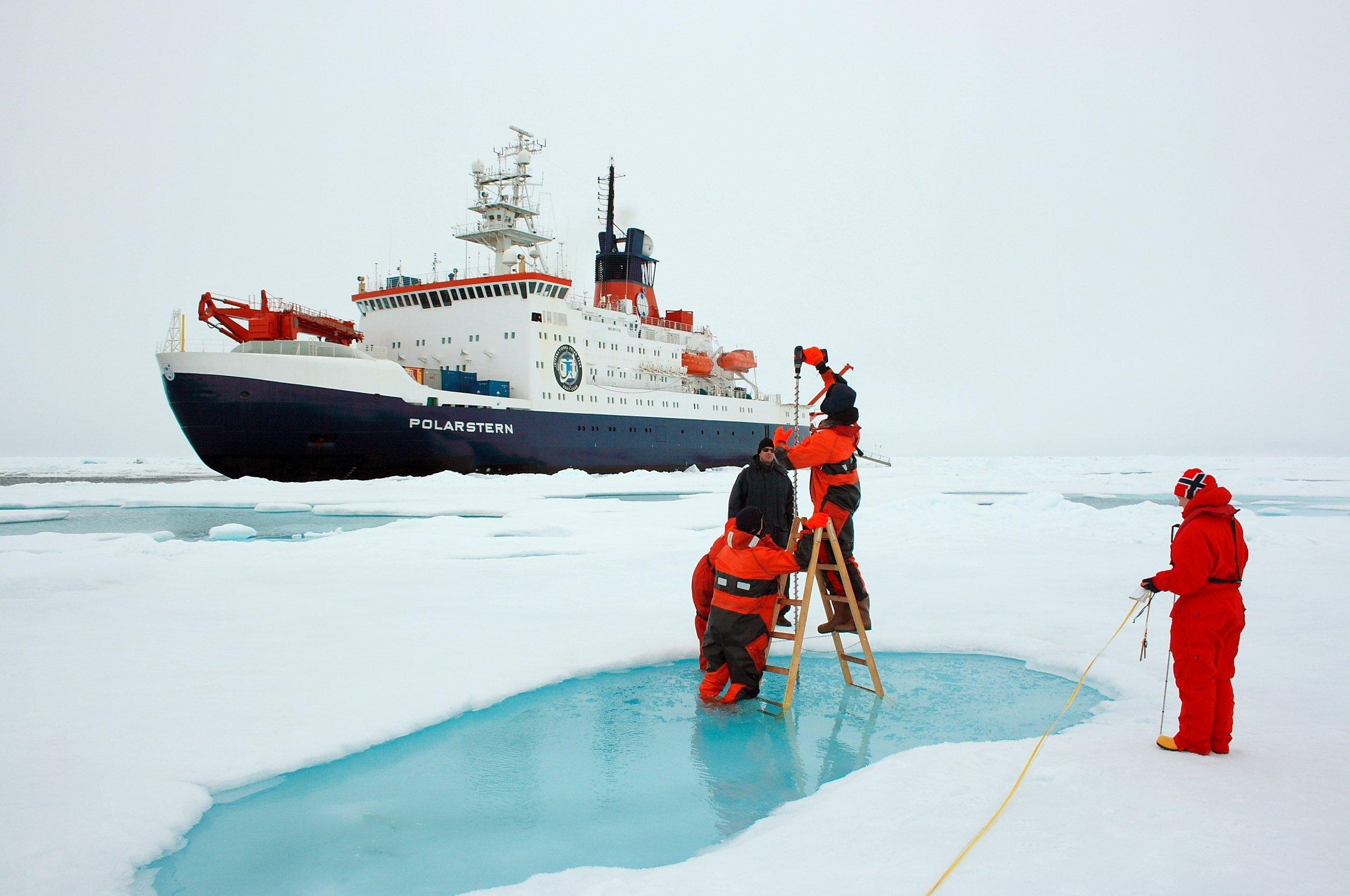 artico-rusia-canada-petroleo-geopolítica