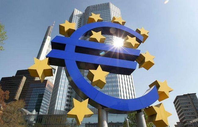 El Banco Central Europeo y la magia monetaria