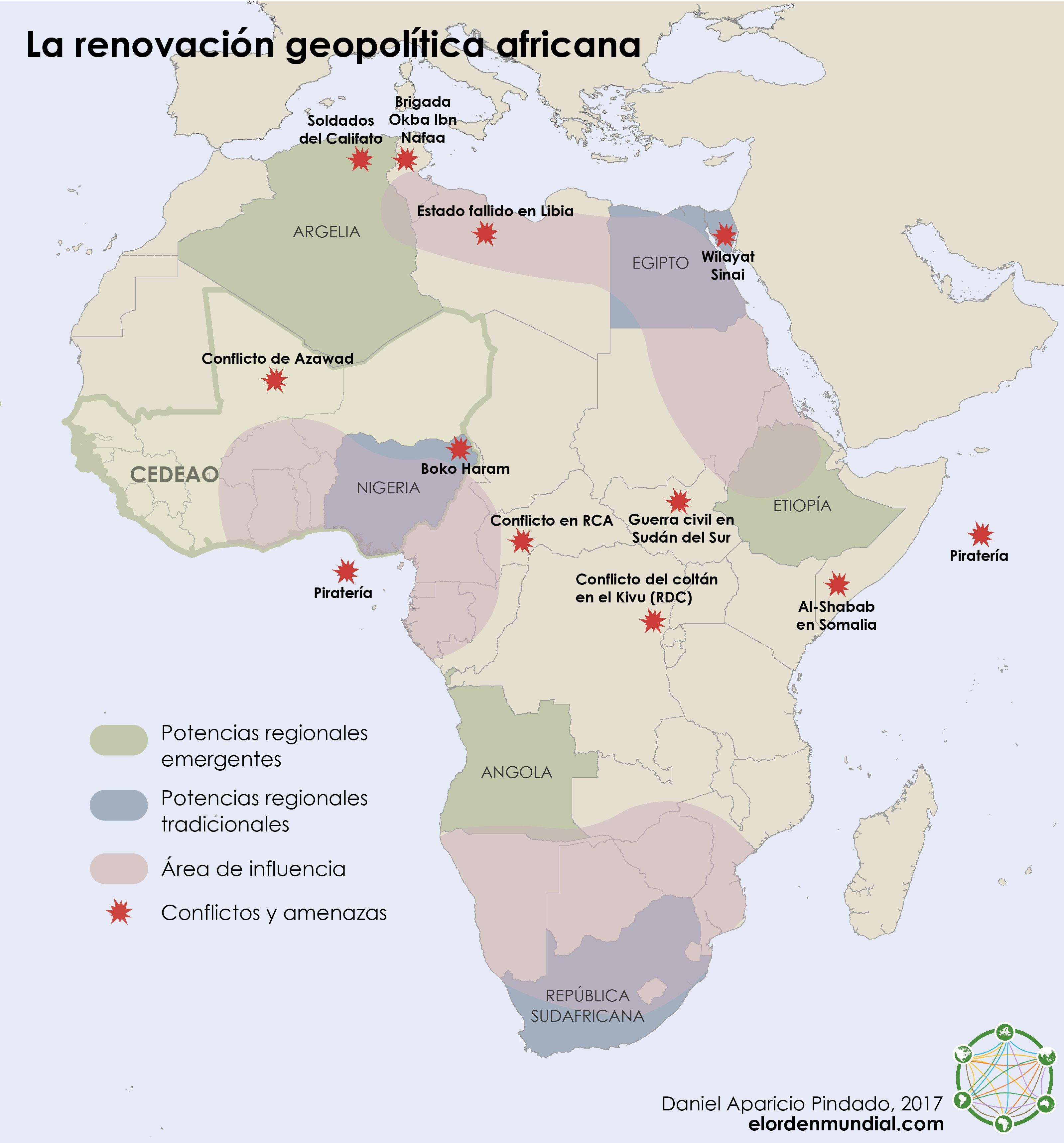 PotenciasAfrica-01