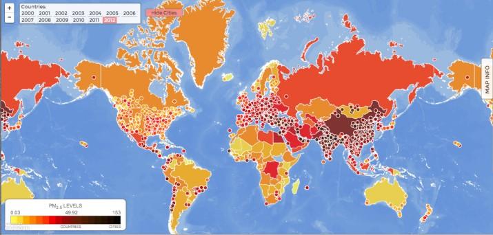 clima-particulas-contaminacion