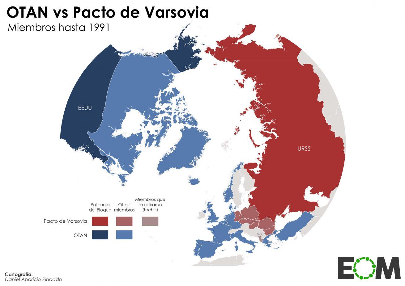 Mapas - cover