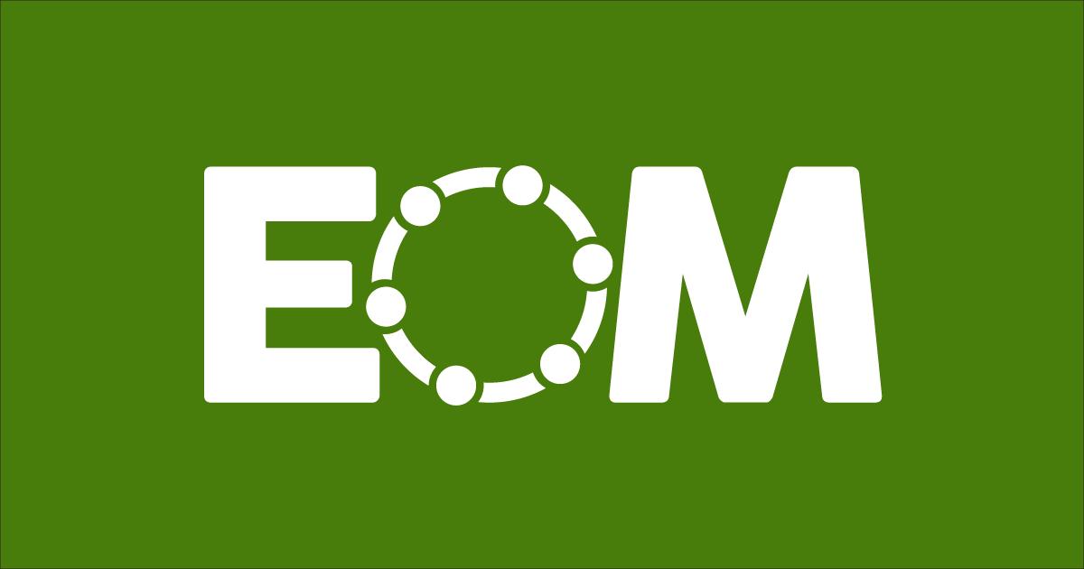 El Orden Mundial - EOM