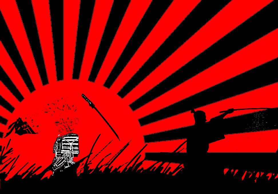 La diplomacia del sushi: el poder blando japonés