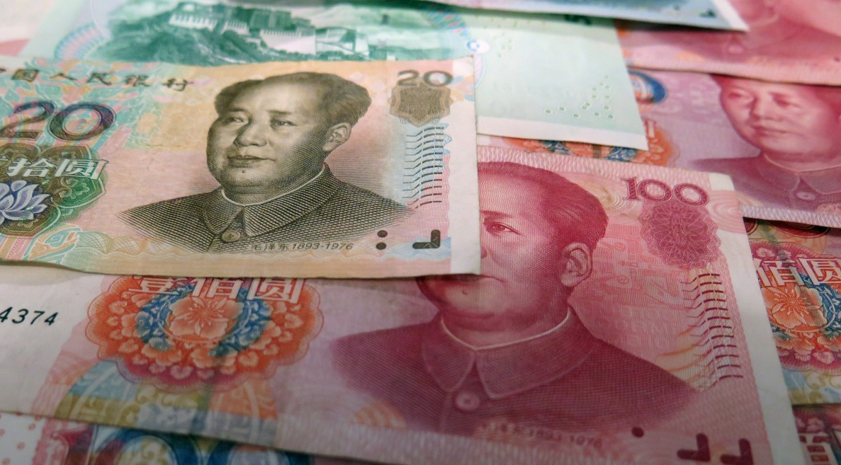 ¿La moneda china es el yuan o el renminbi?