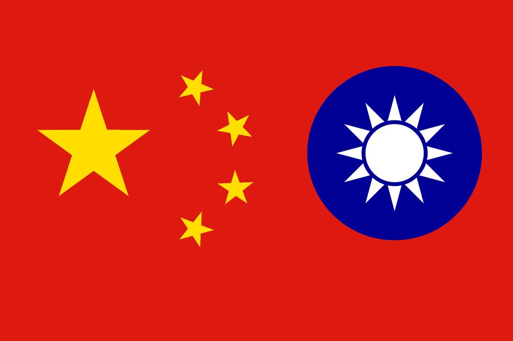 La rivalidad entre China y Taiwán