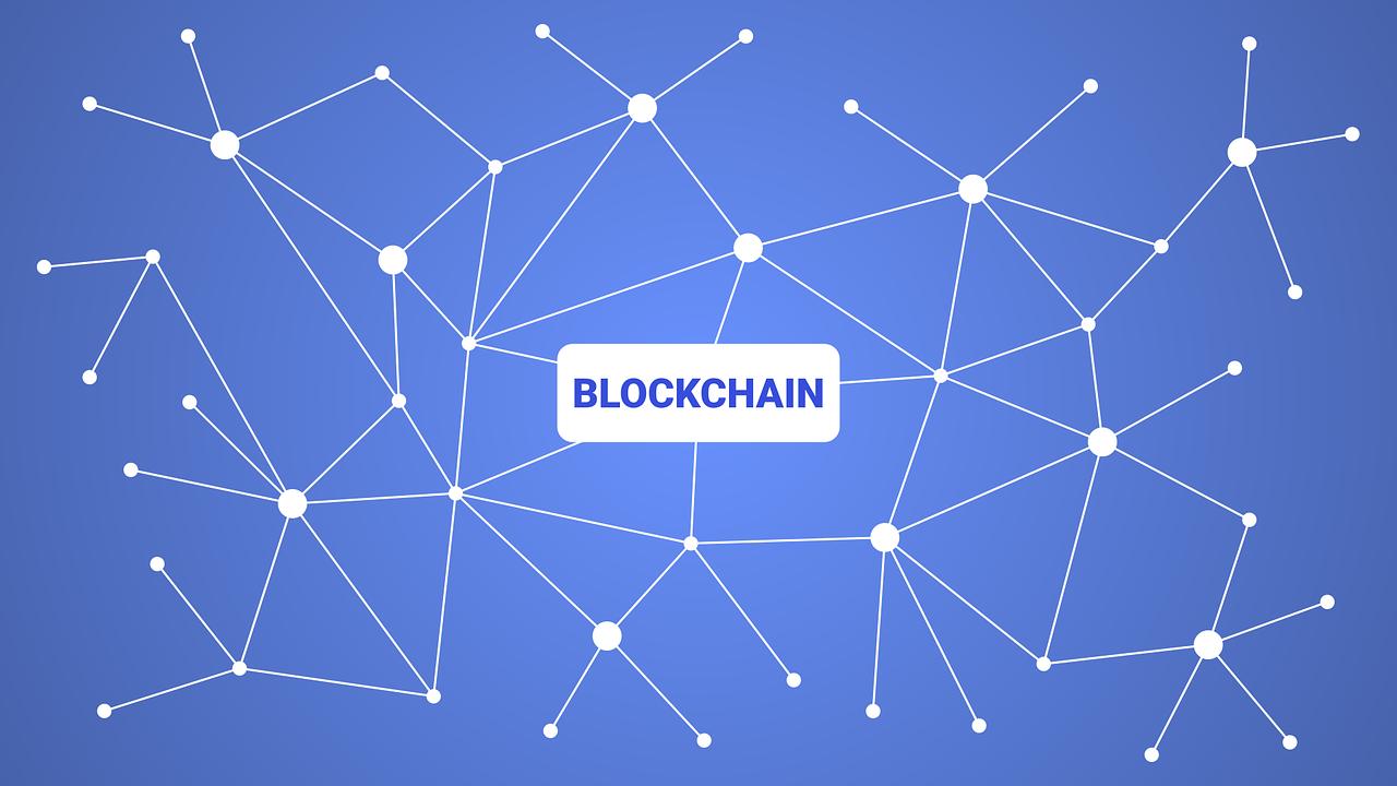 La blockchain, ¿revolución o burbuja?