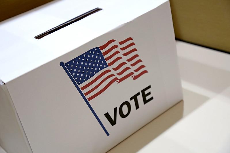 ¿Qué son los caucus y las primarias en Estados Unidos?