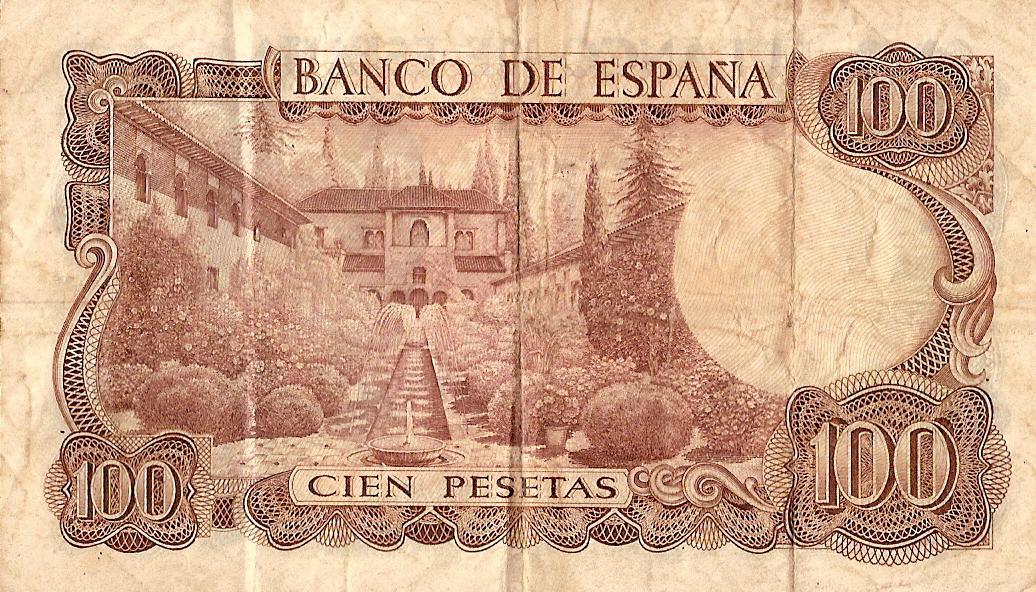 ¿Por qué dejó Guinea Ecuatorial de usar la peseta?