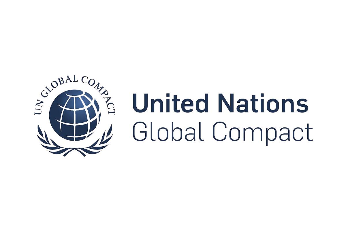 Resultado de imagen de pacto mundial