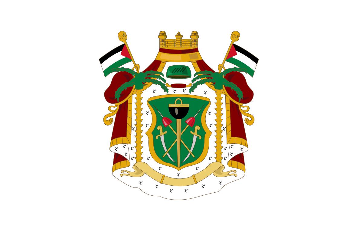 La dinastía hachemita, la familia que quiso reinar en Oriente Próximo