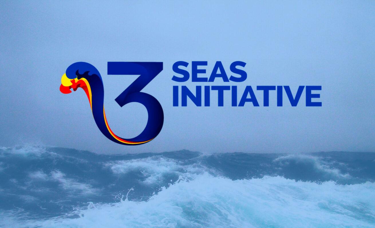 ¿Qué es la Iniciativa de los Tres Mares?