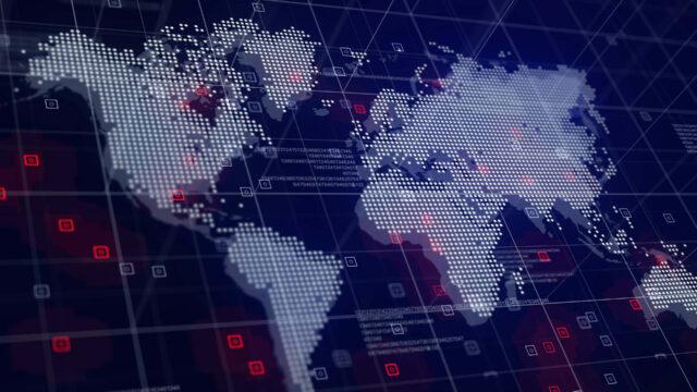¿Qué son las amenazas híbridas?