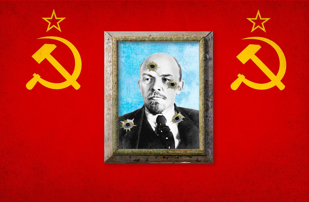 Novocherkassk, 1962: la huelga comunista que la URSS reprimió y ocultó